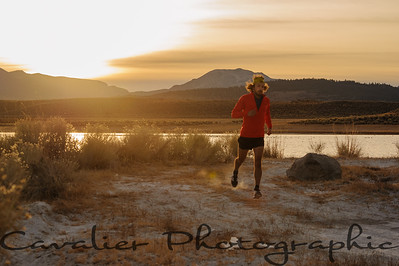CJVogt_Trailrunner_Photocamp 2018-2998