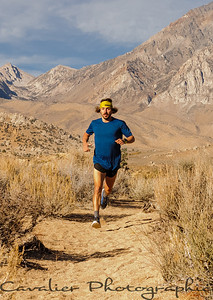 CJVogt_Trailrunner_Photocamp 2018-1882