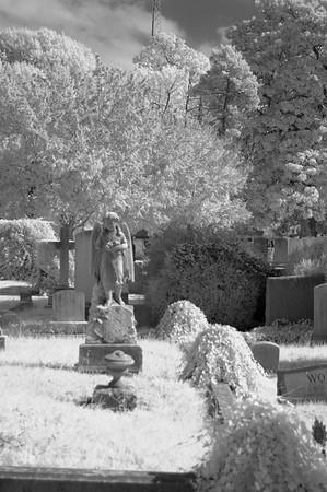 Elmwood Cemetery 079