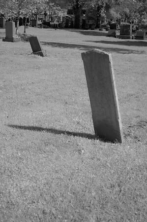 Elmwood Cemetery 060