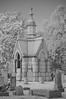Elmwood Cemetery 127