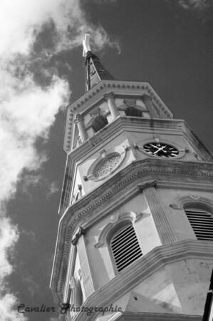Charleston 364