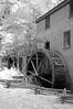 Colvin Run Mill 028