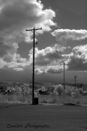 DGrin SO 2008 - 783<br /> <br /> Meadow, Utah