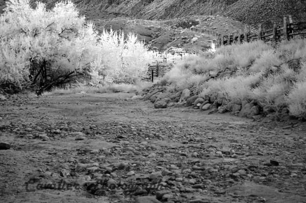 Dgrin SO 2008 - 273<br /> <br /> Red Cliffs Lodge