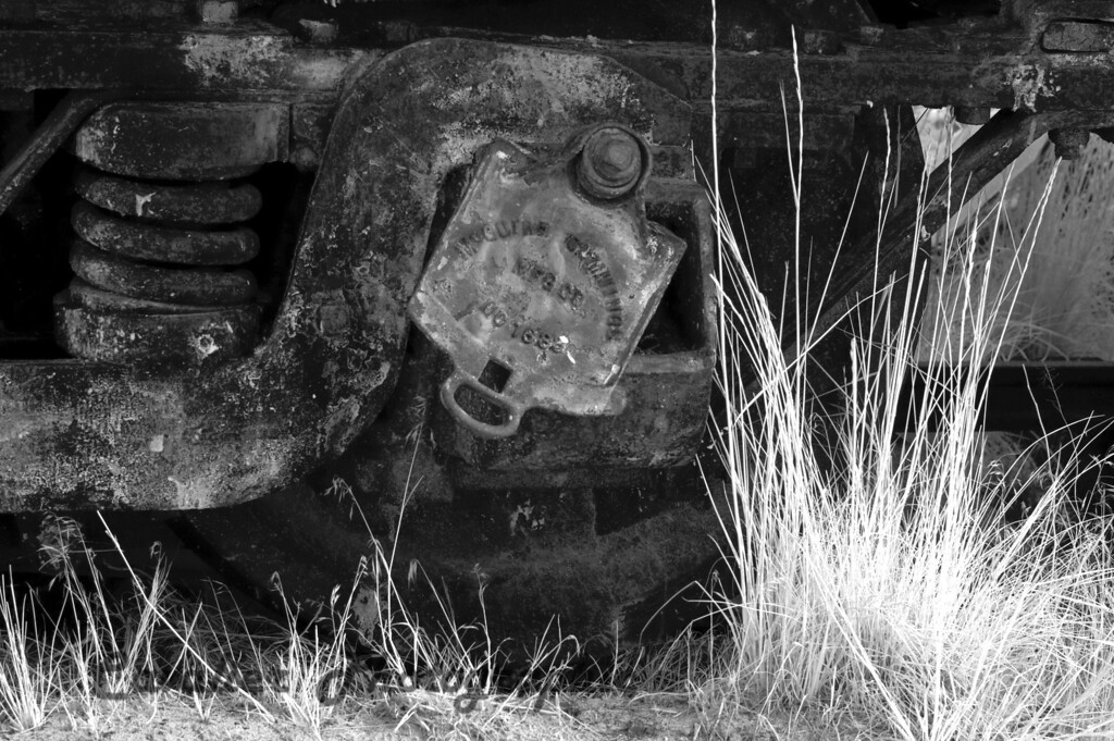Dgrin SO 2008 - 848<br /> <br /> Seaside Resort, Great Salt Lake, Salt Lake City, Utah<br /> <br /> Simply Photography 2008 Selection
