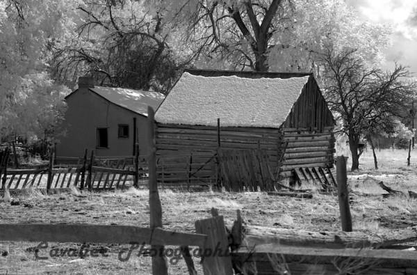 Dgrin SO 2008 - 804<br /> <br /> Meadow, Utah