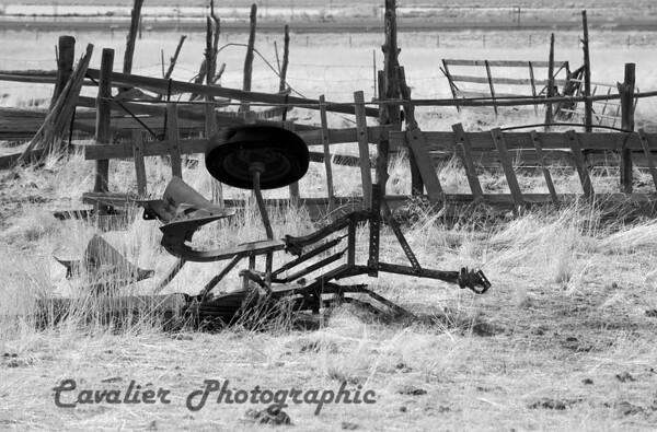 Dgrin SO 2008 - 816<br /> <br /> Meadow, Utah