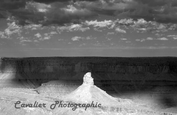 DGrin SO 2008 - 532<br /> <br /> Sunrise at Dead Horse Point State Park, Utah