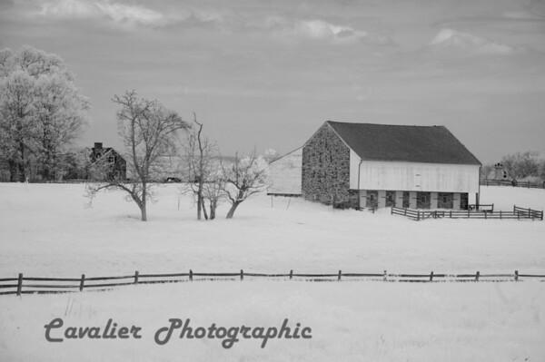 Gettysburg 061