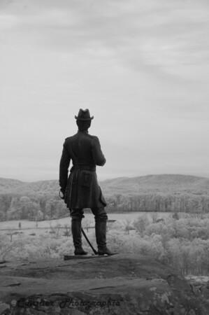 Gettysburg 108