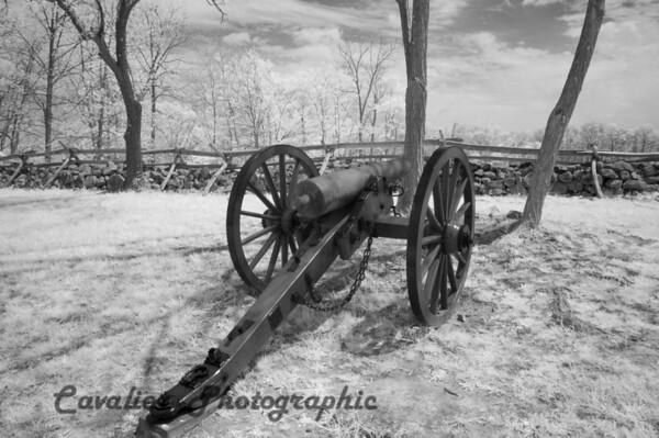 Gettysburg 076