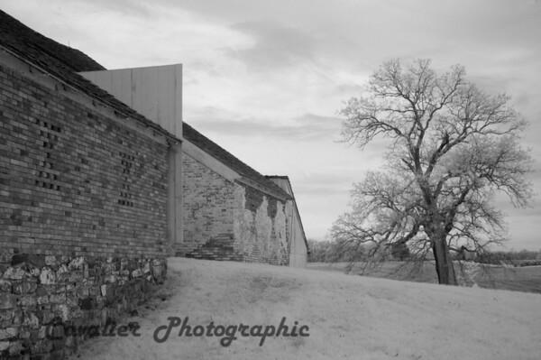 Gettysburg 113