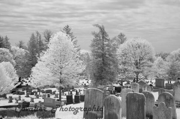 Gettysburg 048