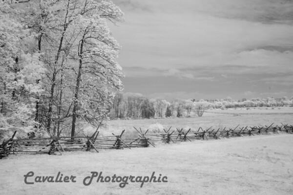 Gettysburg 080