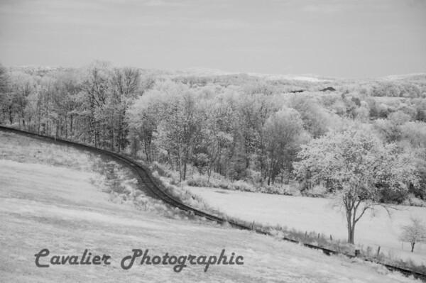 Gettysburg 069