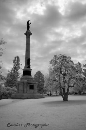 Gettysburg 027