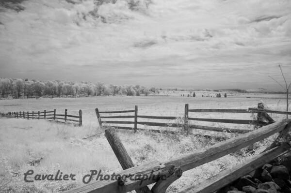Gettysburg 073