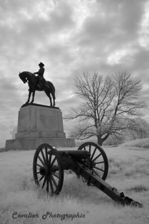 Gettysburg 037