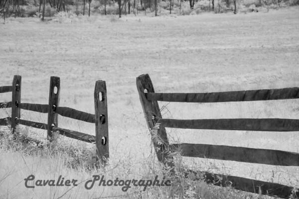 Gettysburg 074