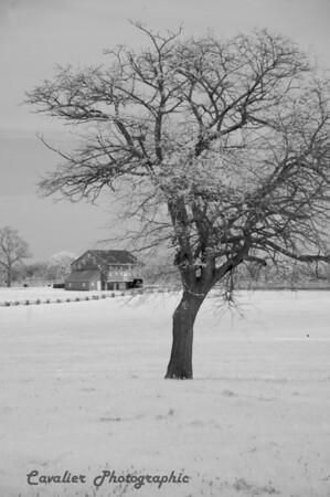 Gettysburg 095