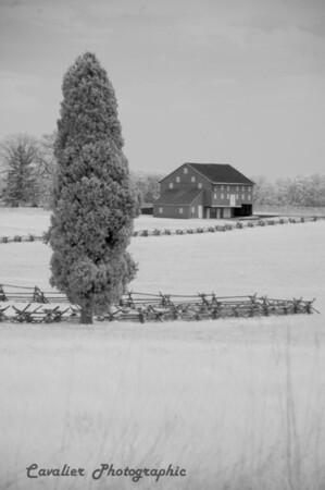 Gettysburg 088