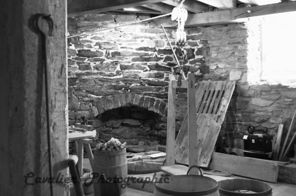 Millwood Mill 018