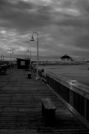 Va Beach 2009 CIR 244