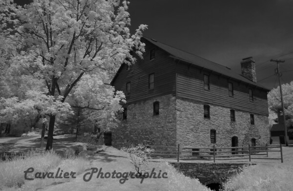 Millwood Mill 009