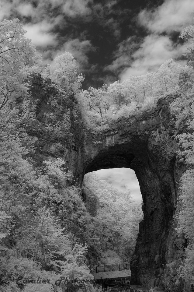 Natural Bridge_007