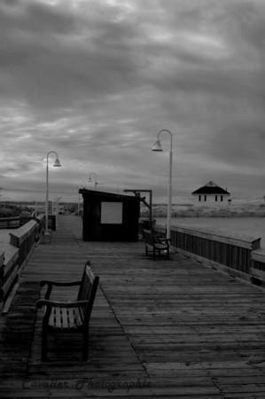Va Beach 2009 CIR 255