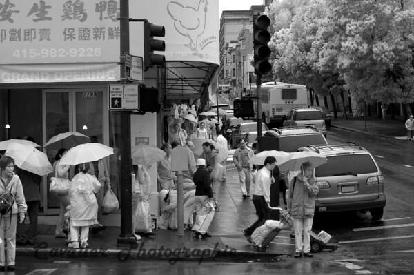 San Francisco CIR 133<br /> <br /> Chinatown