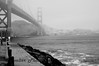 San Francisco CIR 264