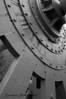 San Francisco CIR 015<br /> <br /> Detail of paddle wheel, Fisherman's Wharf