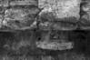 San Francisco CIR 462<br /> <br /> Sutro Baths