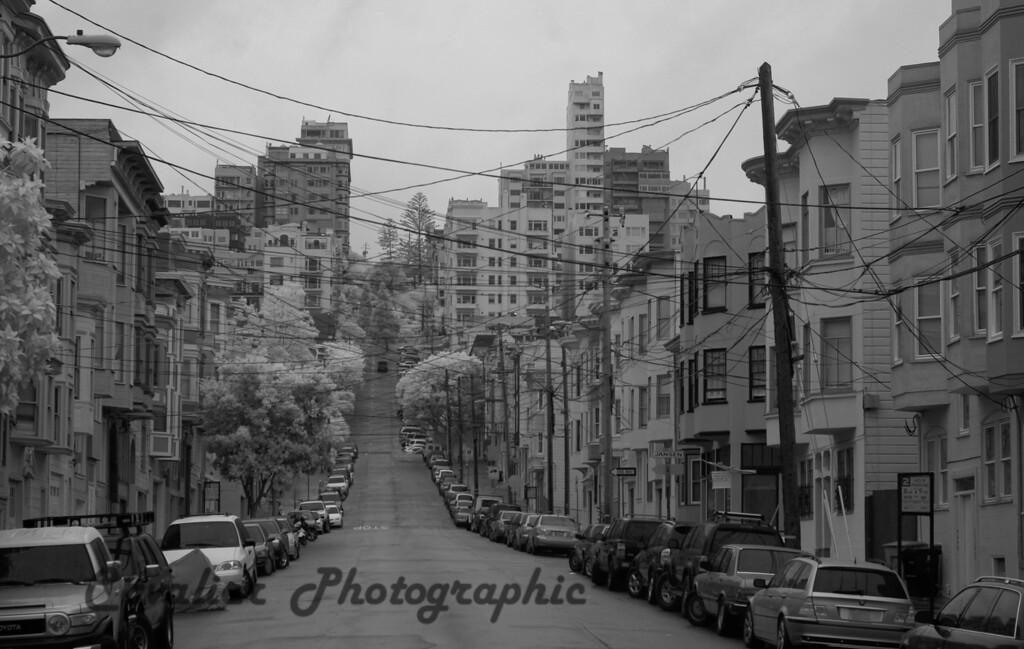 San Francisco CIR 099