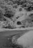 San Jose CIR 0144
