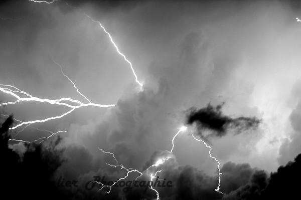 Lightning 082