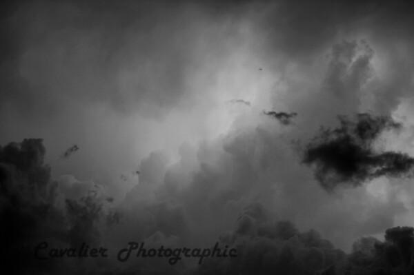 Lightning 090