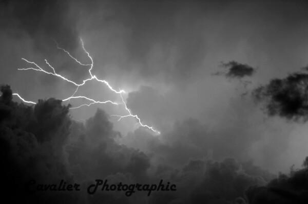 Lightning 108
