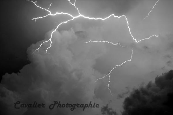 Lightning 163