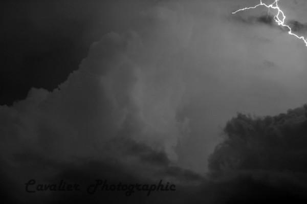 Lightning 173