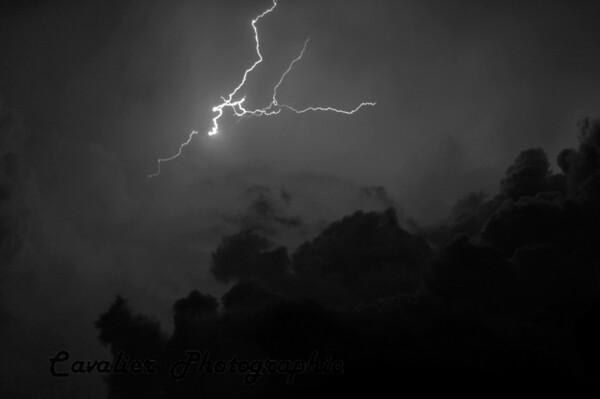 Lightning 144