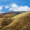Grapevine hills