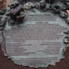 Ark plaque - 4