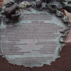Ark plaque - 1