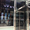 Vertu's only crowd was for iPhone 5s