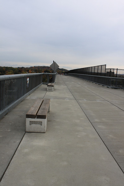 Walkway over the Hudson 57