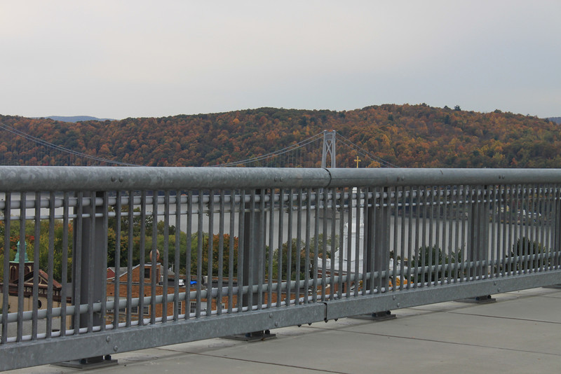 Walkway over the Hudson 73
