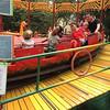 Dragon coaster - 4